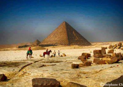 egypte-79